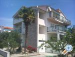 Apartments Anita Vodice