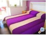 Appartements Bella Mia - Vodice Kroatien