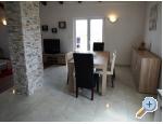 Appartements Biluš - Vodice Kroatien