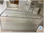 Appartements Blažic - Vodice Kroatien