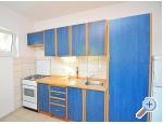 Appartements Bruno - Vodice Kroatien