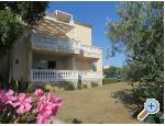 Vodice Apartments Cvita