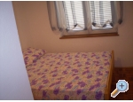 Appartements Dananić - Vodice Kroatien