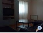 Apartmány Diego - Vodice Chorvatsko