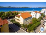 Vodice Apartments Dima�