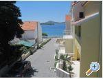 Apartments Draga - Vodice Croatia