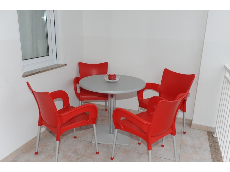 Apartments Dugonji� - Vodice Croatia
