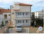 Vodice Apartments Dugonji�