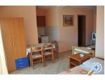 Apartment Fortuna - Vodice Kroatien