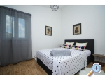 Lola's apartments - Vodice Chorvatsko