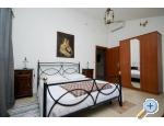 Appartements Grozdana - Vodice Kroatien