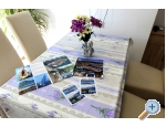 Appartements i sobe Štrus - Vodice Kroatien