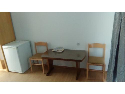Apartmány i sobe Štrus - Vodice Chorvatsko