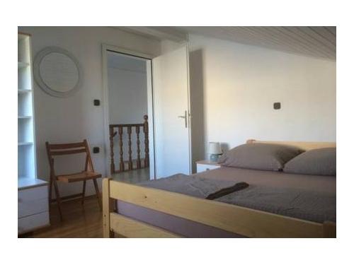 Apartments Iva Vodice - Vodice Croatia