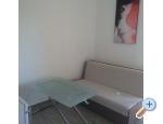 Appartements Ivan V - Vodice Kroatien