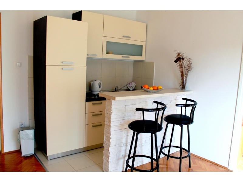 Apartments Juricev - Vodice Croatia