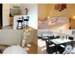 Apartamenty Juricev 100m to the beach