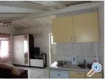 Appartements Kresović - Vodice Kroatien