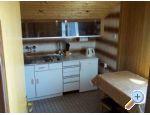 Appartements Leko - Vodice Kroatien