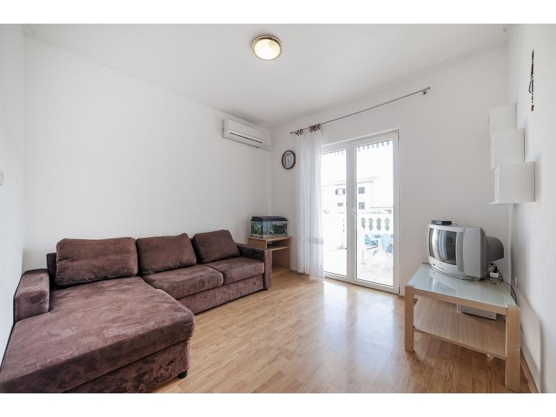 Apartm�ny Male� - Vodice Chorv�tsko