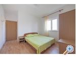 Appartements Maleš - Vodice Kroatien