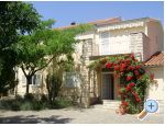 Apartments Marija, Vodice, Croatia