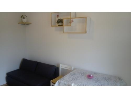 Apartments Marina Vodice - Vodice Croatia
