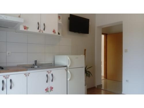 Apartmaji Marina Vodice - Vodice Hrvaška