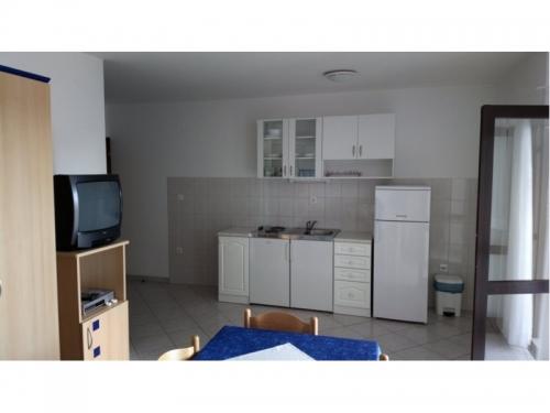 Apartmanok Mira - Vodice Horv�torsz�g