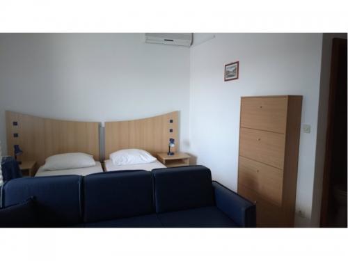 Apartments Mira - Vodice Croatia
