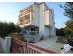 Vodice Apartments Mira