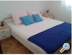 Appartements Nenadić - Vodice Kroatien