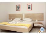 Apartmaji Petar - Hiša - Vodice Hrvaška