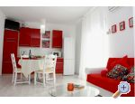 Apartments Petar - House - Vodice Croatia