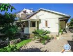 Apartments Pongrac