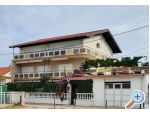 Apartments Rino