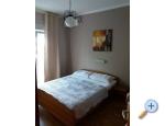 Appartements Roca - Vodice Kroatien