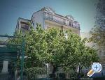 Vodice Apartments Roca