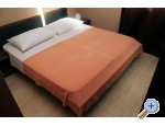 Appartements �kugor - Vodice Kroatien