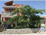 Vodice Apartments Stancic