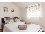 Appartements Summer Haus - Vodice Kroatien