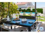 Apartments Tihi - Vodice Croatia