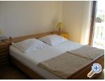 Appartements Tiho & Marija - Vodice Kroatien