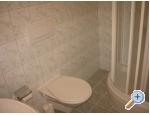 Appartements TIM - Vodice Kroatien