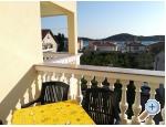 Appartements Vinka - Vodice Kroatien