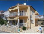 Apartments Wien - Vodice Croatia