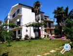 Vodice Apartments Zvonimir