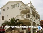 Apartmani Tribunj Croatia Hrvatska