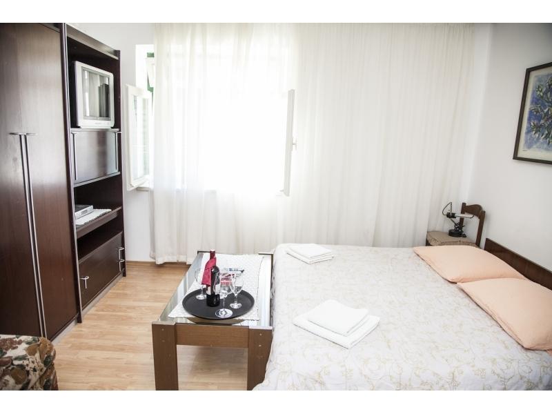 Apartmani Alfirev Vodice - Vodice Hrvatska