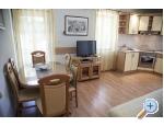 Appartements Alfirev - Vodice Kroatien